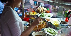 Hoi An: Home to Vietnam's Best Banh Mi and Other Special Eats