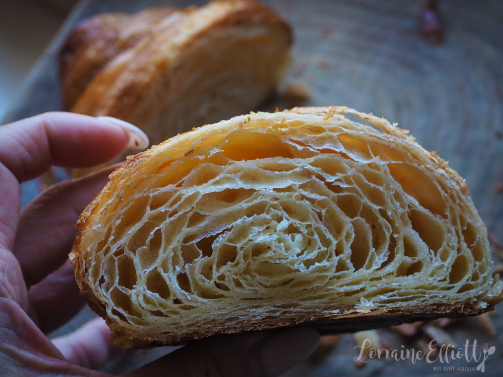 Home Croissanterie Delivery