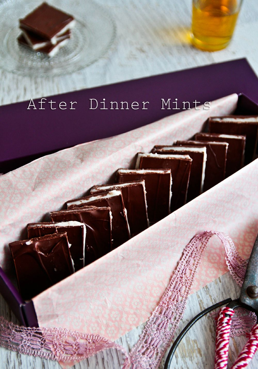 m-after-dinner-mints-recipe