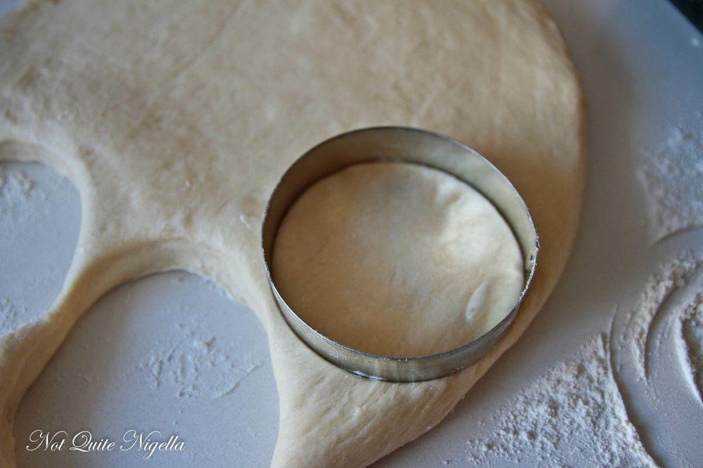 dough-cut-2