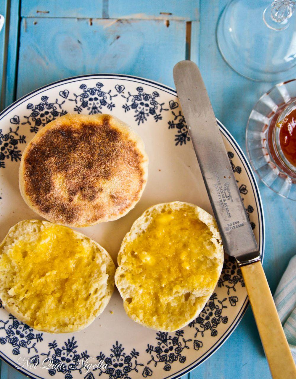 homemade-english-muffins-2-2