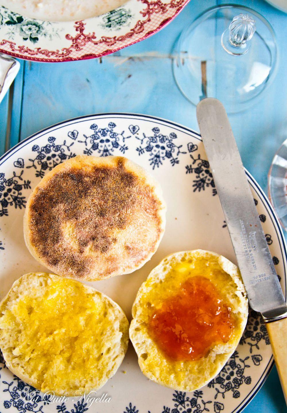 homemade-english-muffins-3-2
