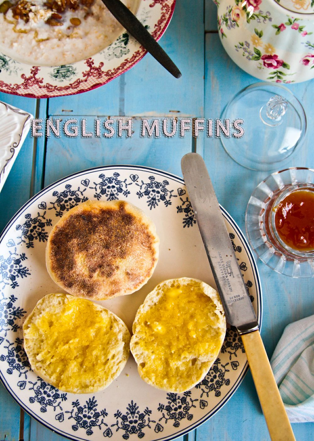 m-homemade-english-muffins-