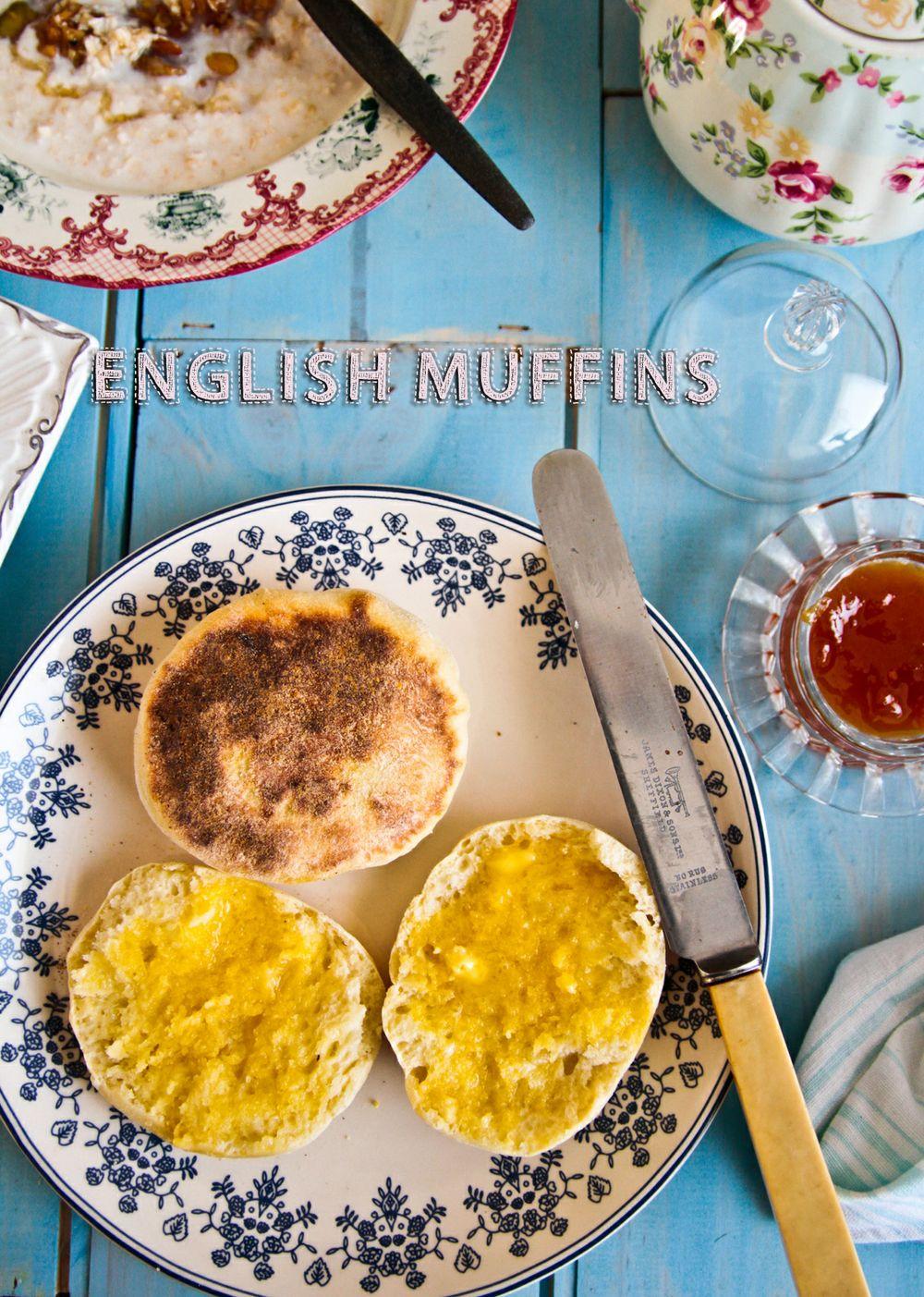 m-homemade-english-muffins-
