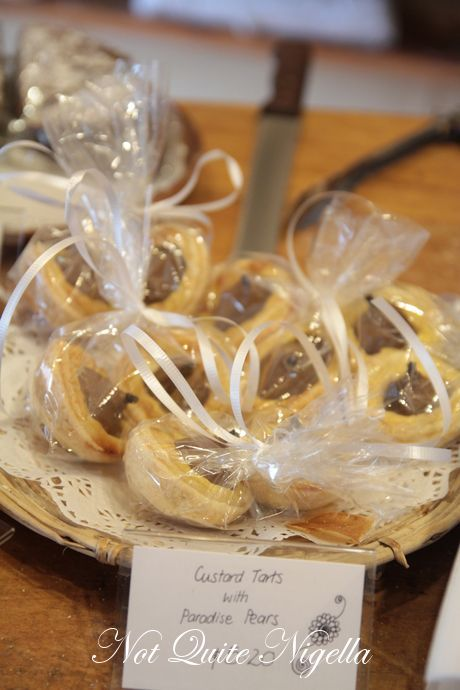 hominy-bakery-katoomba