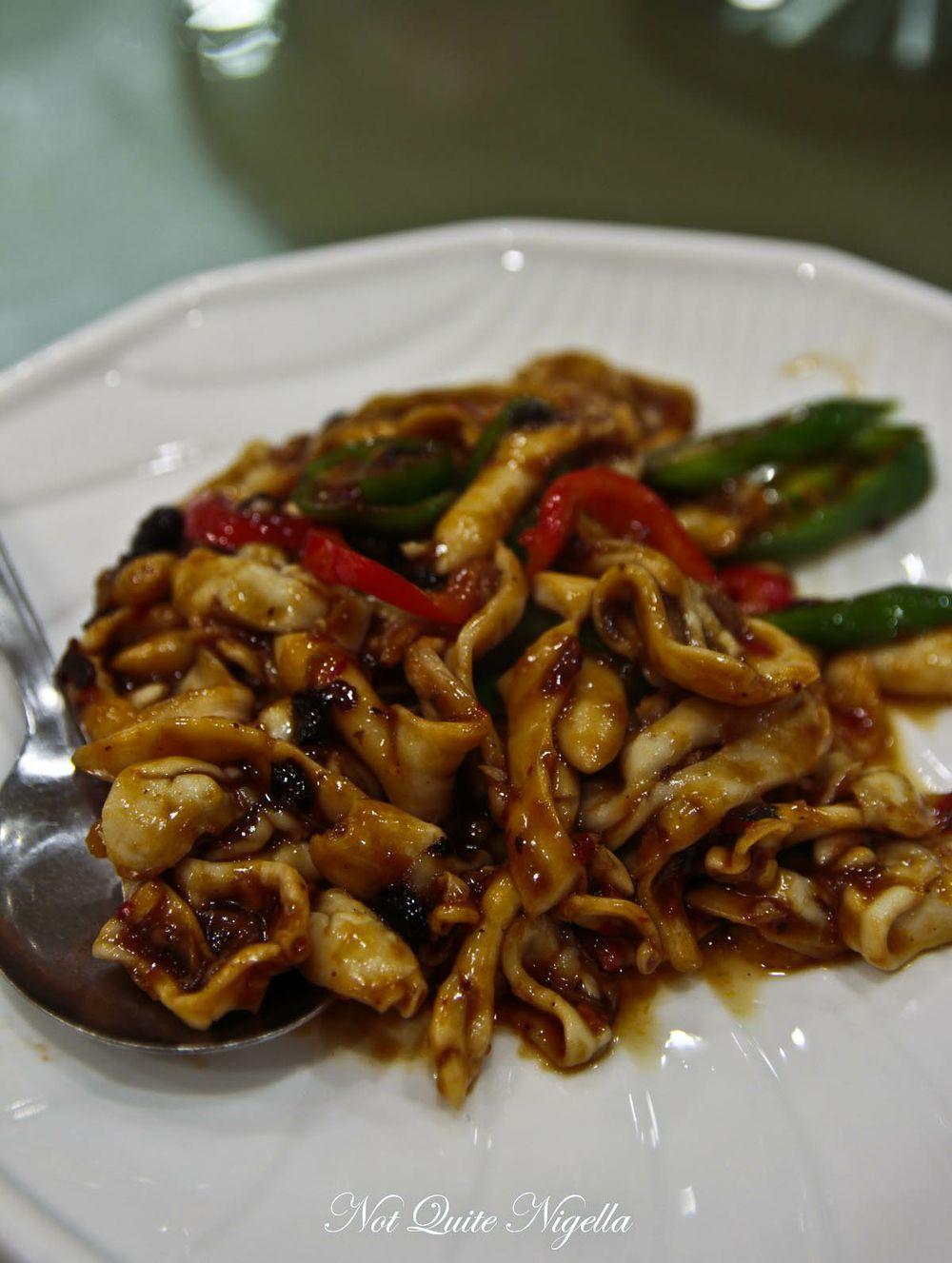 hong xing guangzhou-14