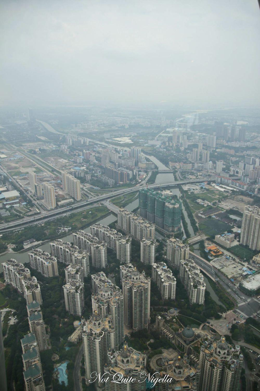 hong xing guangzhou-2