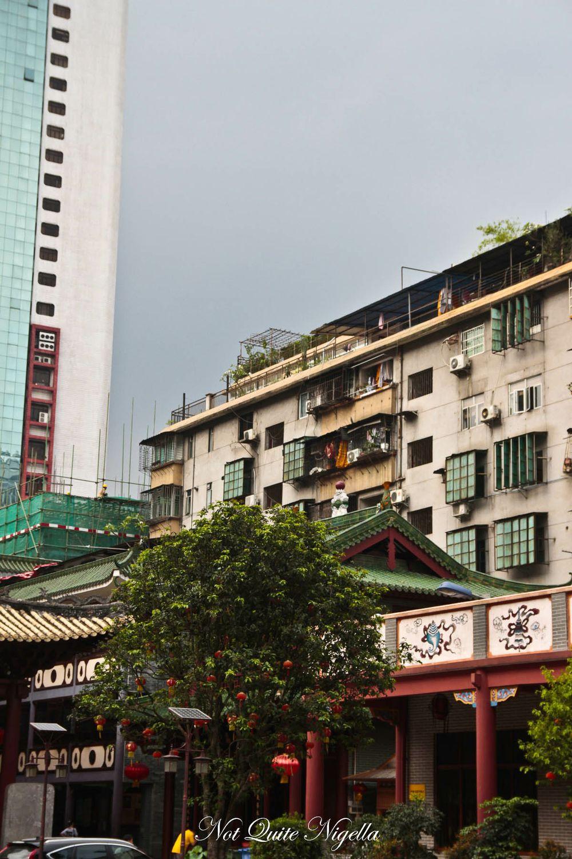 hong xing guangzhou-29