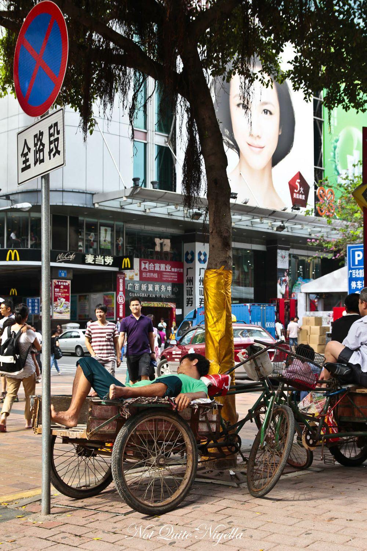 hong xing guangzhou-31