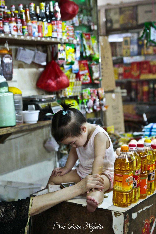 hong xing guangzhou-36