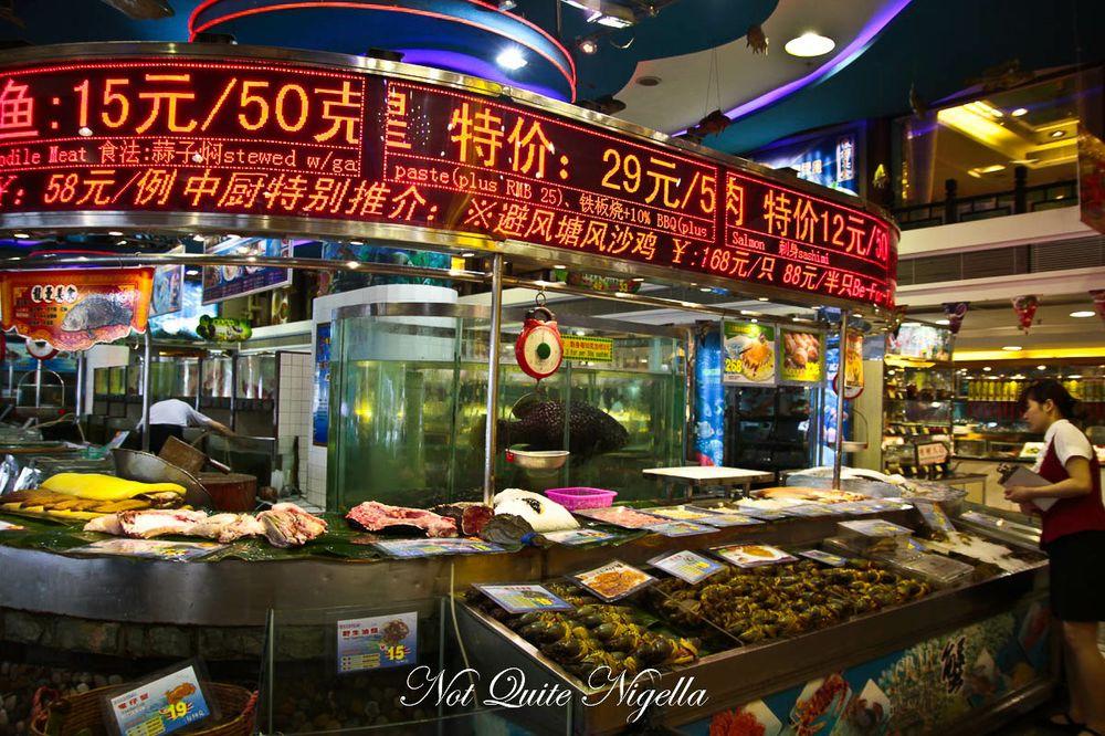hong xing guangzhou-4