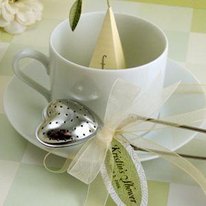 heart<em>tea</em>infuser