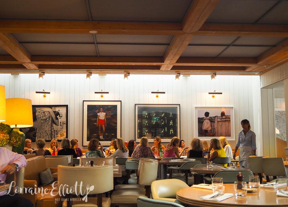 Hotel Centennial Woollahra
