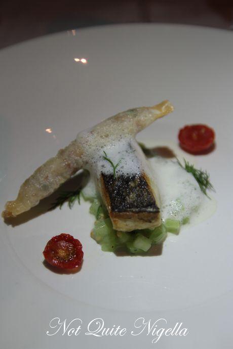 taste austria shangri la hotel sacher