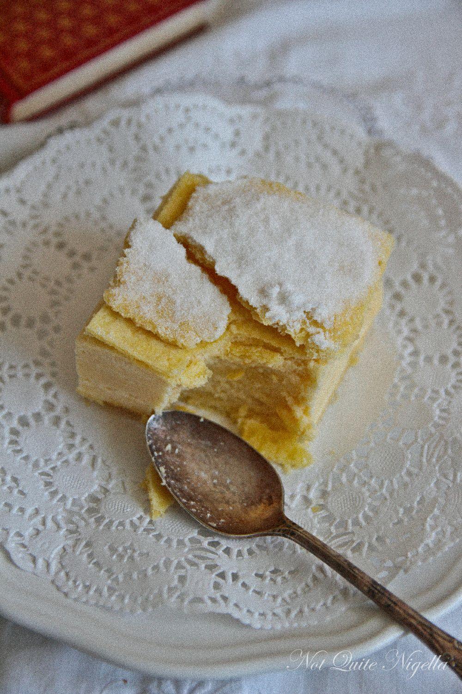 hungarian-vanilla-slice-4-2