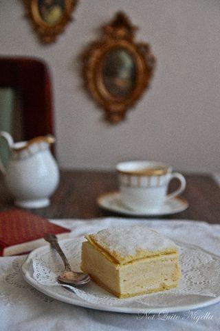 hungarian-vanilla-slice-3-2