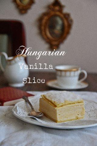 m-hungarian-vanilla-slice-2