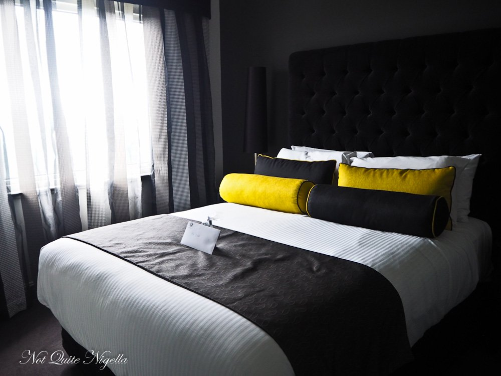Hydro Majestic Hotel Leura Autumn Festival