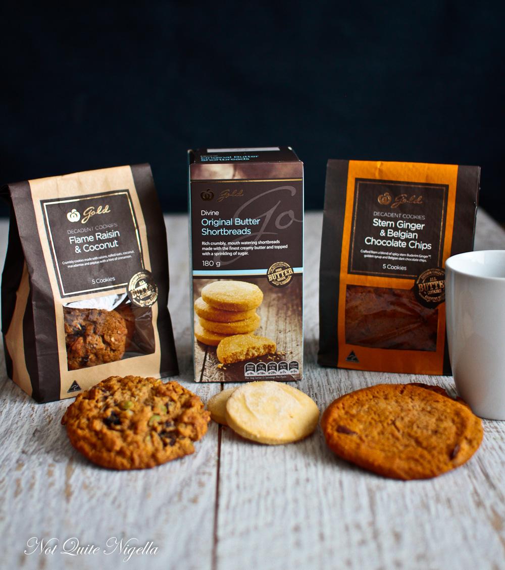Cookies & Milk Newtown