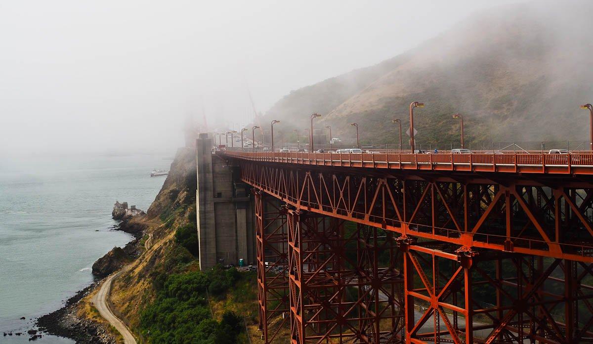 Best Californian Restaurant In San Francisco