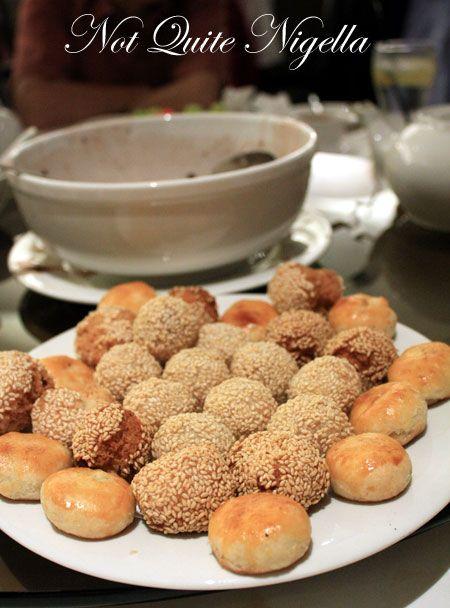 imperial peking maroubra cookies