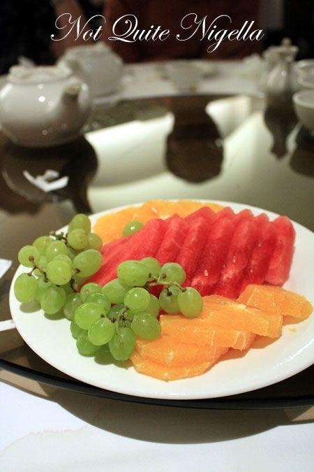 imperial peking maroubra fruit
