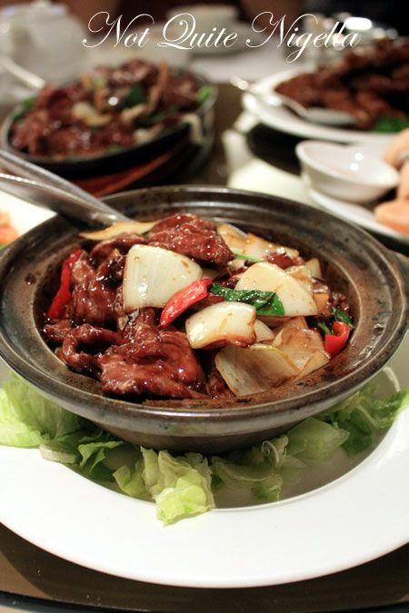 imperial peking maroubra hot pot