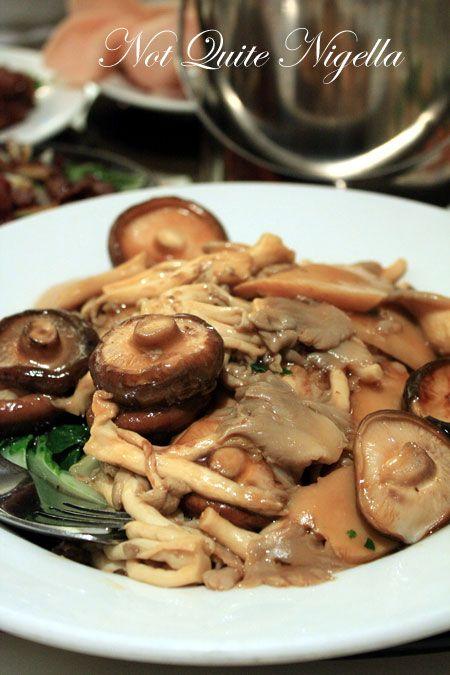 imperial peking maroubra mushrooms