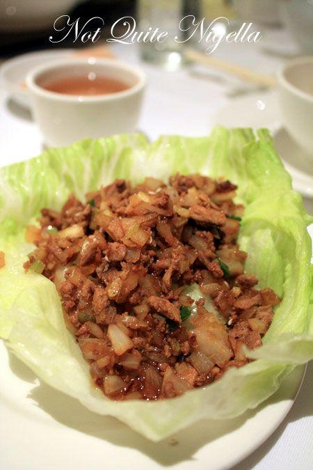 imperial peking maroubra sang choi bao