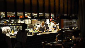 Indu, Sydney CBD: Indian Food As You've Never Had It Before