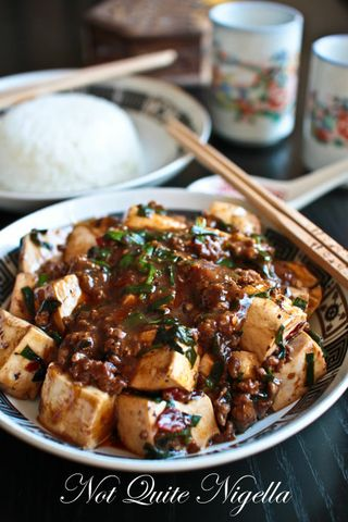 mapo tofu iron chef chen recipe