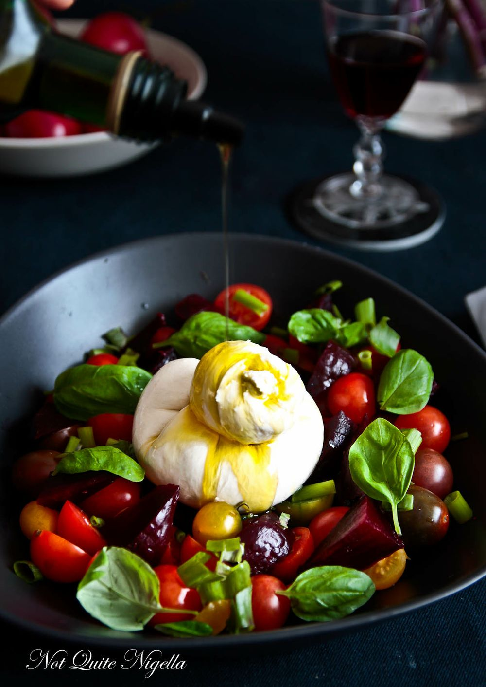 burrata-salad-1-2
