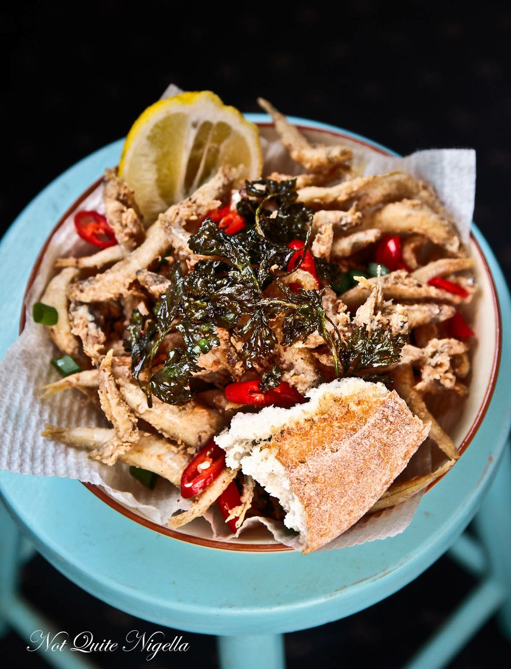 fried-whitebait-chilli-2-2