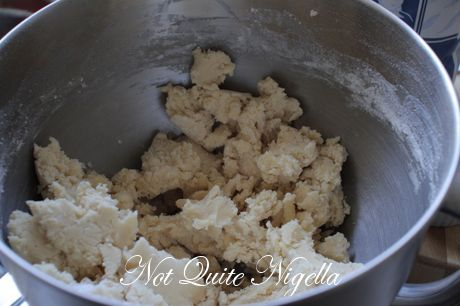 italian ricotta cheesecake recipe, pasticceria papa ricotta cheesecake