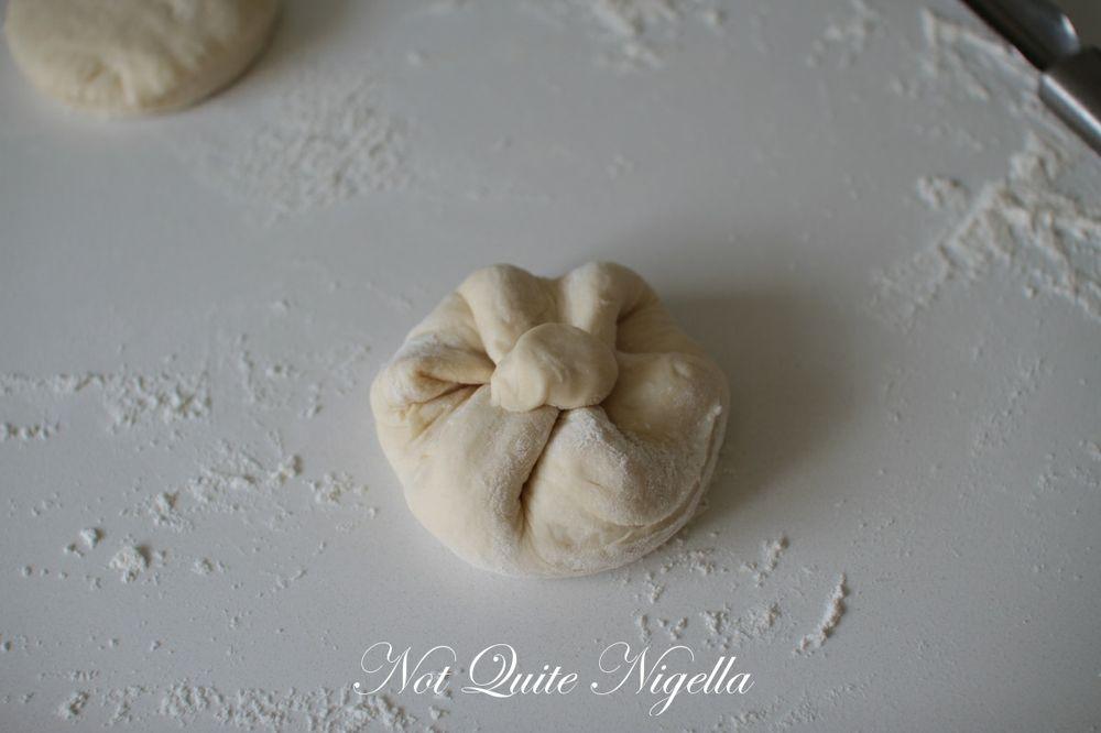rosetta rolls