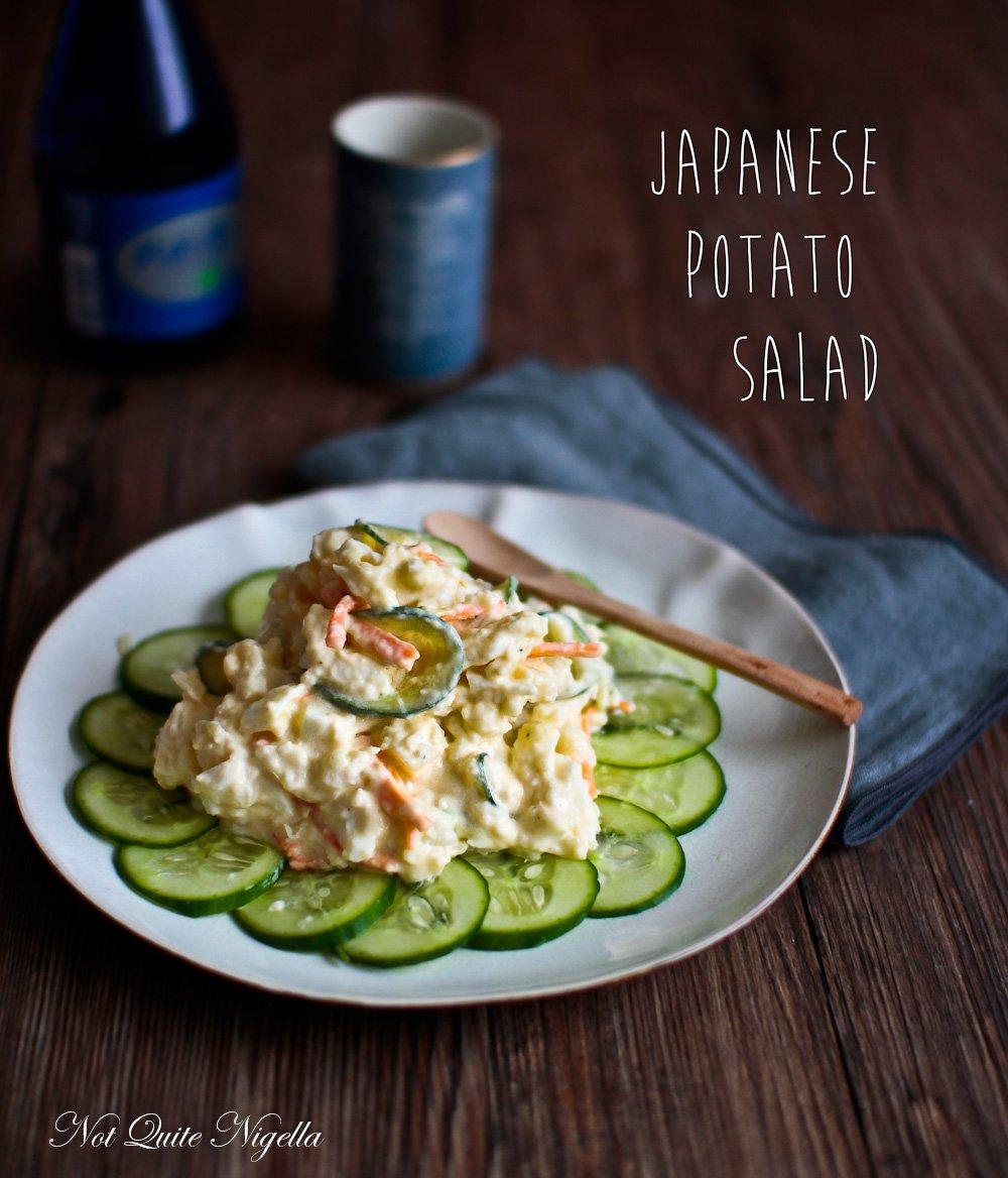 https://images.notquitenigella.com/images/japanese-potato-salad/__japanese-potato-salad-5.jpg