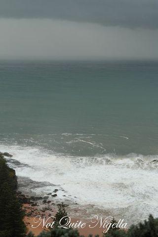 jonahs whale beach