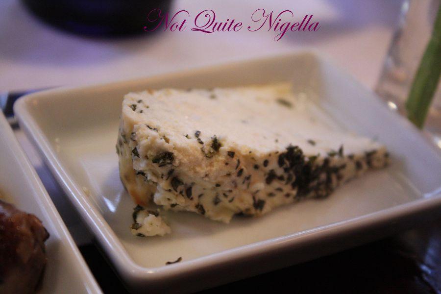 Juuri Sapas Helsinki cheese
