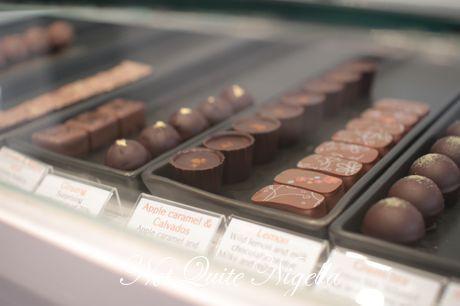kakawa chocolates