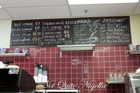 kaki lima kingsford menu2