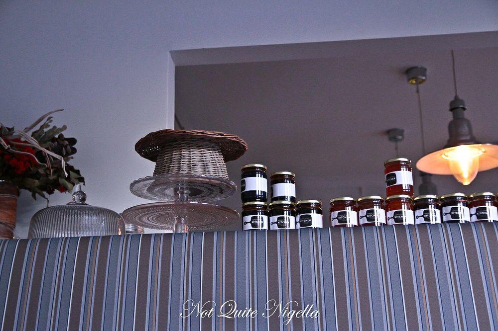 kepos street kitchen waterloo-2
