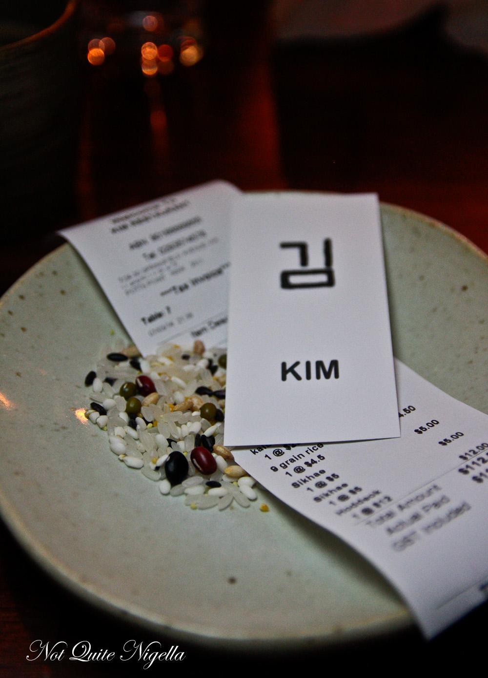 Kim Potts Point