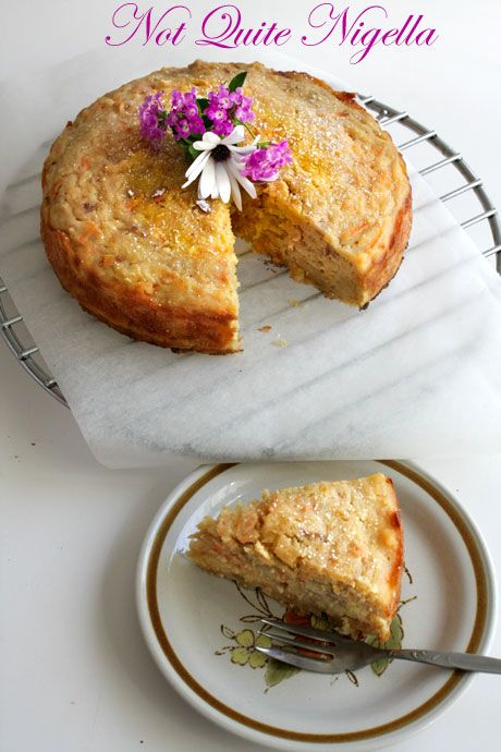 kitchen garden cake 2-1