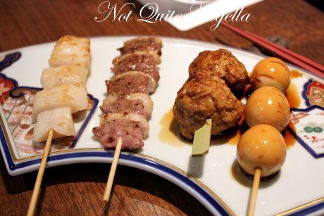 azuma kushiyaki kushi plate 2