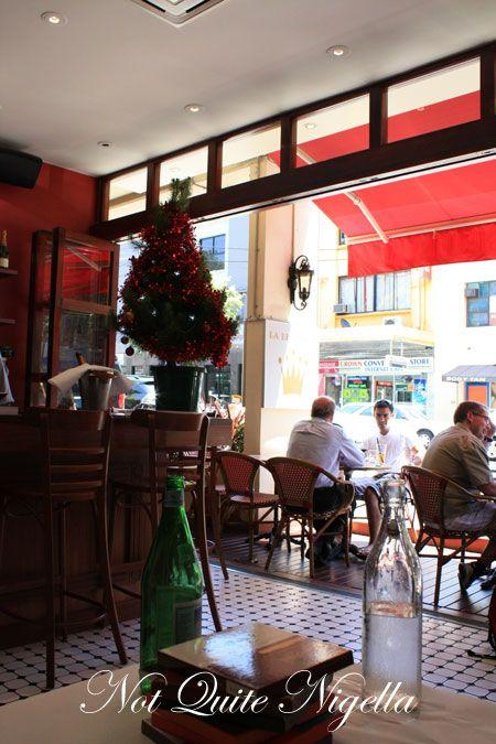 la-brasserie-inside