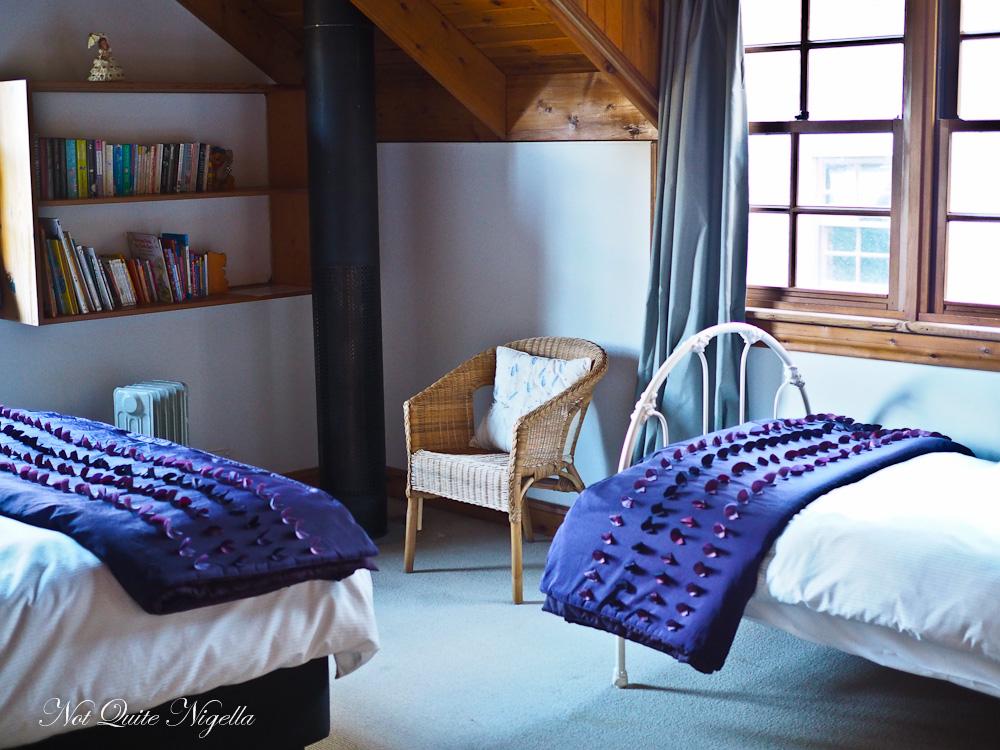 Lavender Manor Blackheath Blue Mountains
