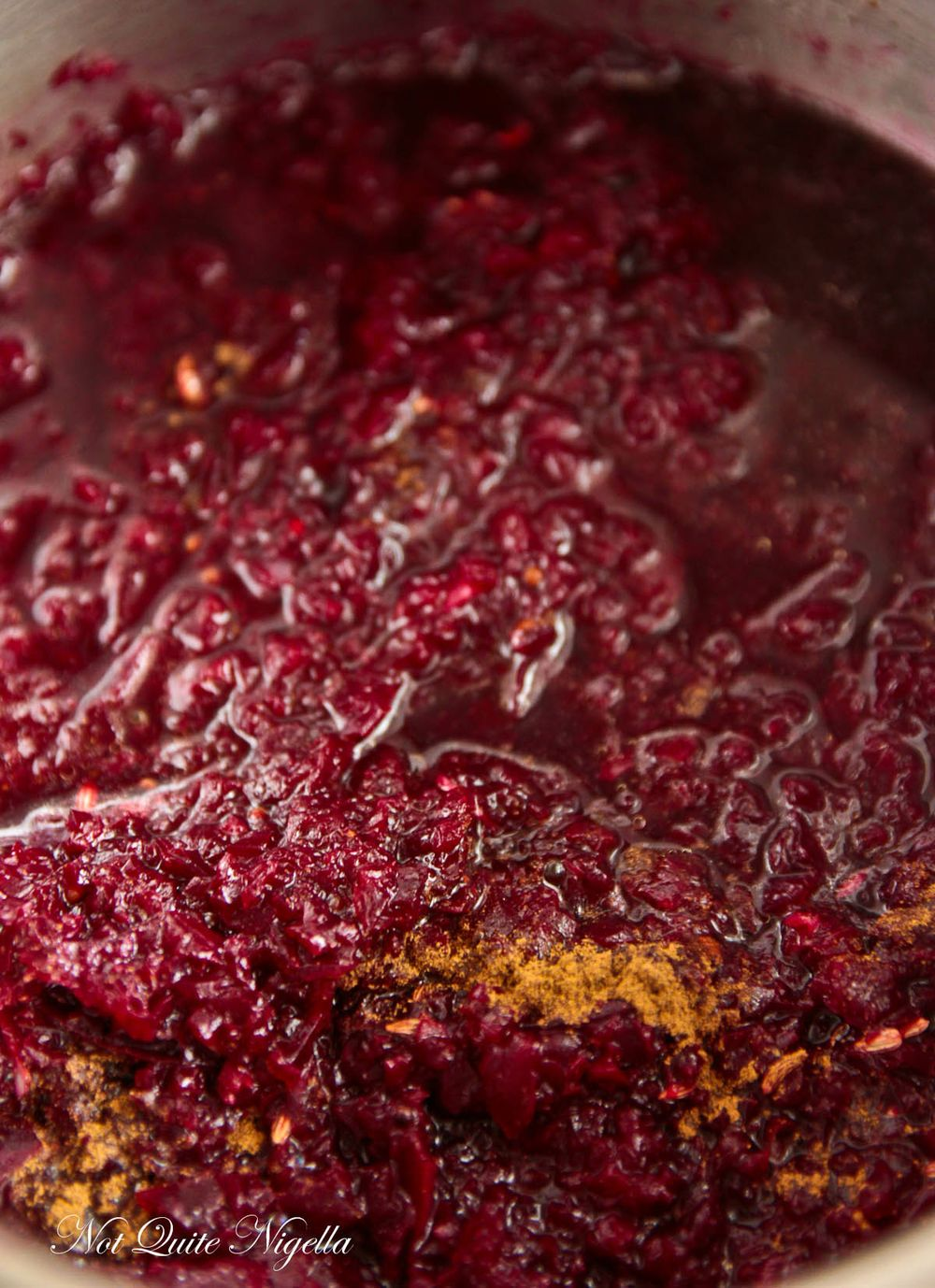 beetroot-relish-2