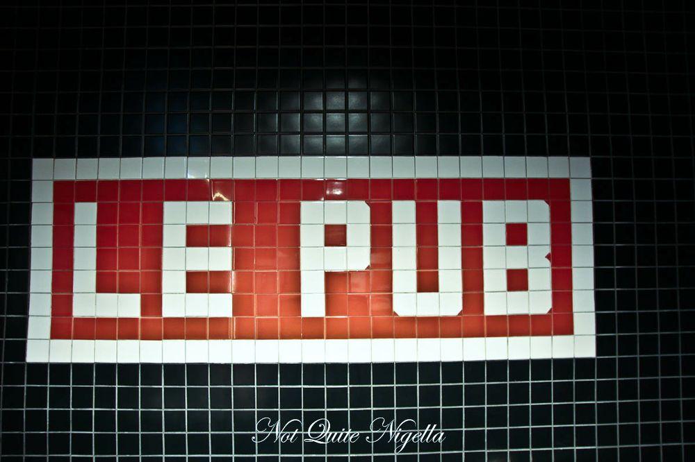 le pub sydney-18