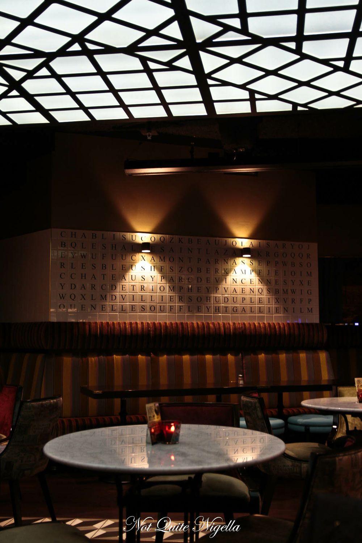 le pub sydney-9