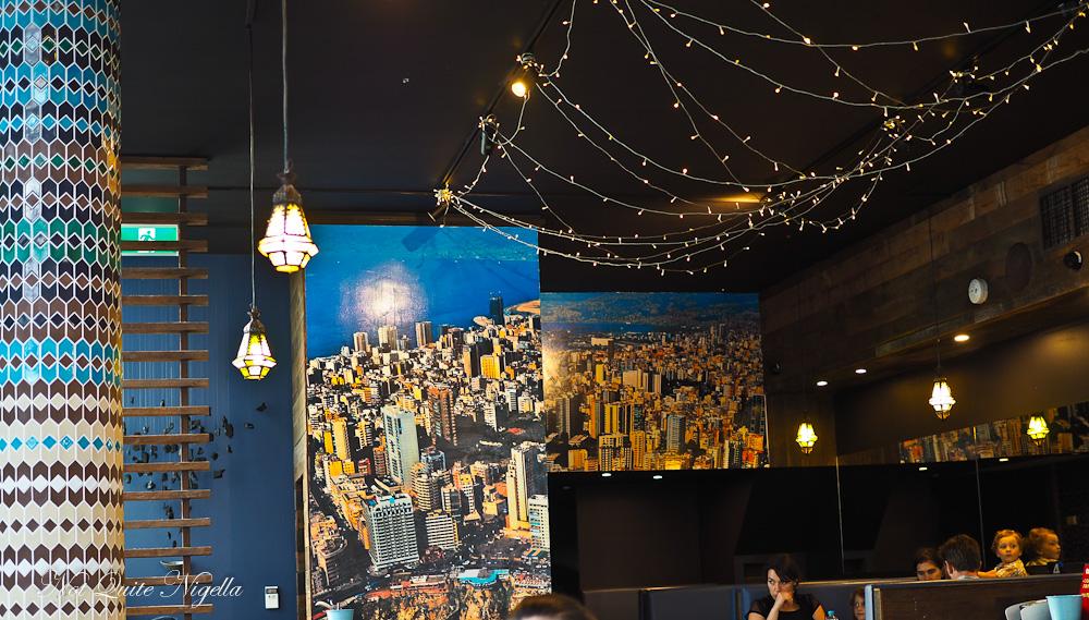 Le Souk Beirut
